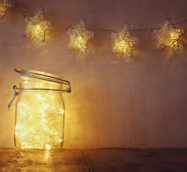 fairy-lights_380x350