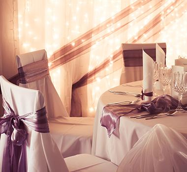dream-wedding_planning