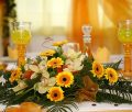 shutterstock_orange-flowers