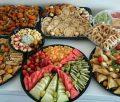 snack-platter02